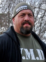 Photo of Big Show
