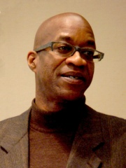 Photo of Edwin Moses