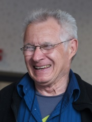Photo of Dave Grusin