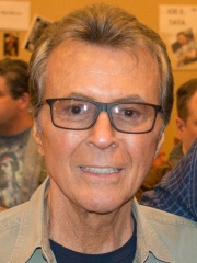 Photo of James Darren