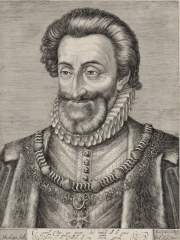 Photo of Henry IV of France