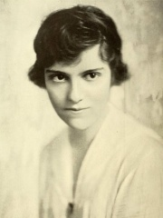 Photo of Madge Kennedy