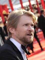 Photo of Todd Lowe