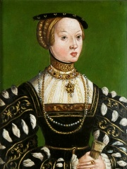 Photo of Elizabeth of Austria