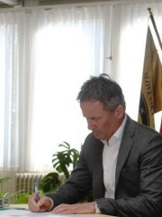 Photo of Primož Ulaga