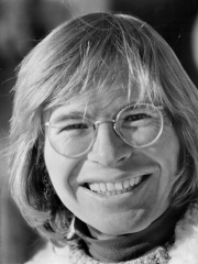 Photo of John Denver