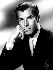 Photo of Fernando Lamas