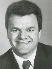 Photo of Marcel Dionne