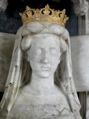 Photo of Margaret I of Denmark