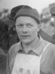Photo of Paavo Lonkila