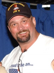 Photo of Big Boss Man