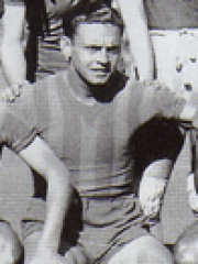 Photo of Juan Hohberg