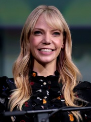 Photo of Riki Lindhome