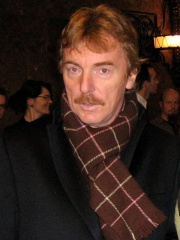 Photo of Zbigniew Boniek