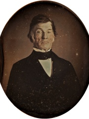 Photo of Eliphalet Remington