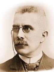 Photo of Henry Louis Le Chatelier