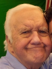 Photo of Chuck McCann