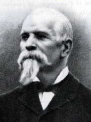 Photo of Henri Joseph Anastase Perrotin