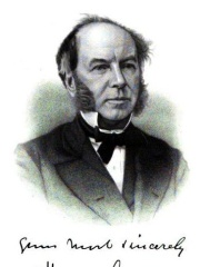 Photo of Thomas Andrews