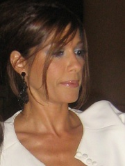 Photo of Catherine Fulop