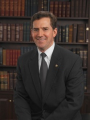 Photo of Jim DeMint