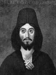 Photo of Muhammad XII of Granada