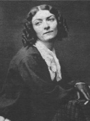 Photo of Lola Montez