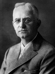 Photo of George Eastman