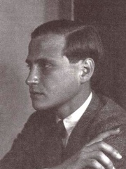 Photo of Louis, Prince of Hesse and by Rhine