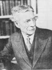 Photo of Frank J. Sprague