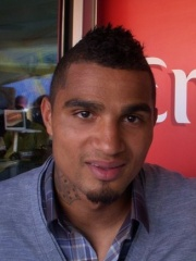 Photo of Kevin-Prince Boateng