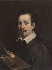 Photo of Guido Reni