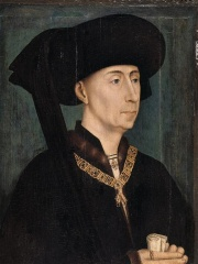 Photo of Philip the Good