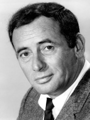 Photo of Joey Bishop