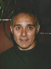Photo of Pedro Pasculli