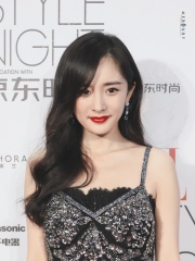Photo of Yang Mi