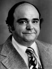 Photo of James Coco