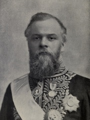 Photo of Victor Bruce, 9th Earl of Elgin