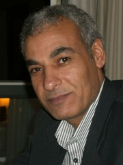 Photo of Muhsin al-Ramli