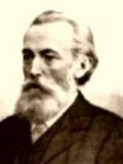 Photo of Robert Fuchs