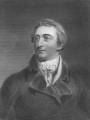 Photo of Lord William Bentinck