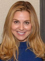 Photo of Cara Buono
