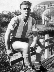 Photo of Alfredo Di Stéfano