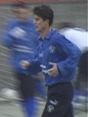 Photo of Brian Laudrup
