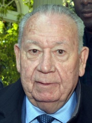 Photo of Just Fontaine