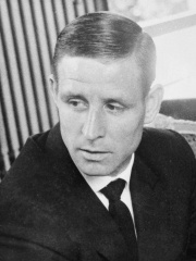 Photo of Raymond Kopa