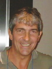 Photo of Paolo Rossi