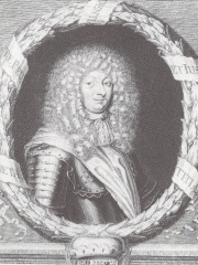 Photo of Frederick I, Duke of Saxe-Gotha-Altenburg