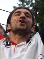 Photo of Ivan Jurić