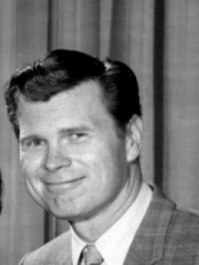 Photo of Barry Nelson